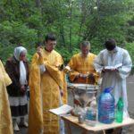 Свято перенесення мощей святителя Миколая