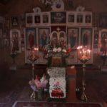 Престольне свято храму